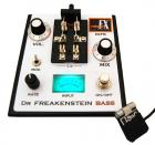 Rainger FX Dr Freakenstein Bass Distortion (& Igor)